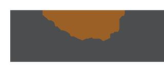 logo-rhody