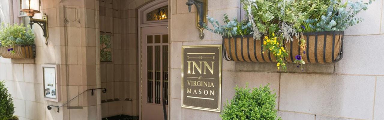 Virginia Mason Seattle Map.The Inn At Virginia Mason Capitol Hill Seattle Hotel